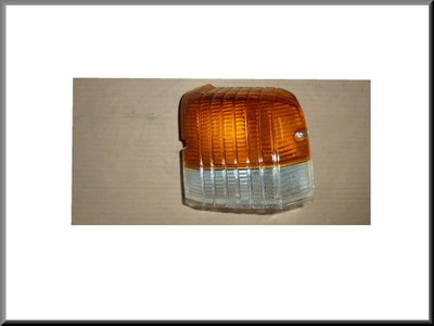 Front turn signal right Peugeot 305 1978-1982