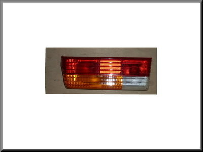 Taillight right Peugeot 305 1978-1982