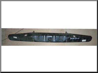 Front beam Talbot 1307/1308/1510 1975-1983.