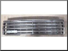 Grill Mazda 929 1987-1991