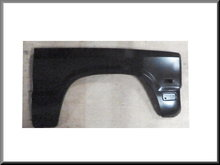 Front wing right Mazda Sundowner 1982-1984