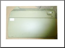 Front door panel left Talbot 1100 1975-1977
