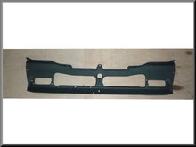 Front panel down part Toyota Hi-Lux 2WD 1974-1978