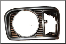 Headlight surrounding left Toyota Hiace  1977-1982